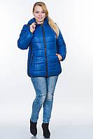Куртка Letta №25, фото 1