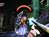 BioShock The Collection (англ.) (б/у) PS4, фото 2