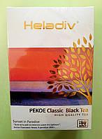 Чай Heladiv Pekoe Classic 250 г чёрный, фото 1