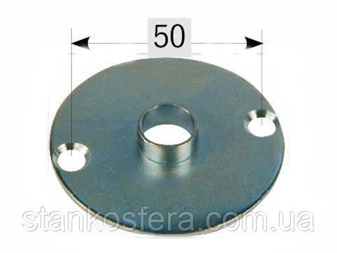 899.007.00 копировальное кольцо 30мм CMT для ручного фрезера