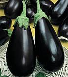 Семена баклажана ВЕРНАЛ F1 / VERNAL F1, 1000 семян, фото 2