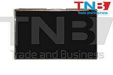 Матриця 164x100mm 31pin LTN070NL02-W02