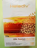 Чай Heladiv OPA Premium 250 г черный, фото 1