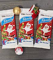 Вкуснейший польский новогодний шоколад, фото 1