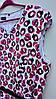 Розкішне плаття з кишенями Розмір наш 56 ( К-189), фото 5