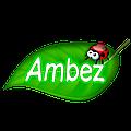 Ambez.com.ua
