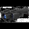Прицел ночного видения Pulsar Digisight N970 LRF без крепления