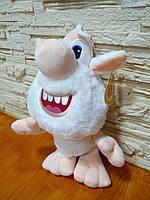 Домовёнок буба, музыкальный, качественный,  мягкая игрушка домовёнок буба, Буба с мультфильма, хит продаж