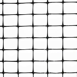 """Сетка для ограждений Tenax """"Авиари"""" 200х1,5 м, фото 2"""
