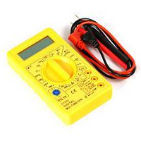 Цифровой мультиметр Expert DT-830D