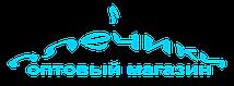 PLECHIKI.COM