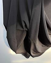 Розкішне плаття дуже еластичне Розмір наш 56 ( Е-298), фото 3