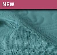 Мебельная ткань Рогожка коллекция  SONITEX CLEO