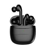 Bakeey Ж3 СПЦ зв'язок Bluetooth навушники стерео 5.0 управління краном IPX54 водостійкі двосторонні навушники