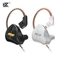 КЗ регістр edx дротові навушники HiFi БАС у вухо навушники монітор навушники спортивні шумозаглушенням зручні