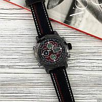Оригинальные Мужские наручные часы AMST