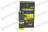 Присадка в двигатель iMAGNET P14, 85 мл. пластиковый флакон VMPAUTO