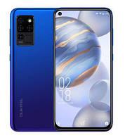 Смартфон OUKITEL C21 4/64Gb Blue