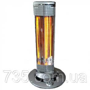 Карбоновый обогреватель Zenet ZET-505, фото 2