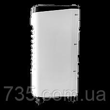 Мобильный климатический комплекс Zenet ZET-483, фото 3