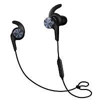 1MORE iBFree Спорт світло пилу IPX4 Бездротової bluetooth-навушники Навушники з iOS на андроїд з еко-система