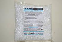Фіброволокно для зміцнення бетону, для стяжки підлоги IzBetona 3 мм.