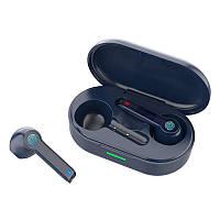 L32 СПЦ зв'язок Bluetooth Бездротові навушники IPX6 водонепроникний автоматична ергономічний дизайн