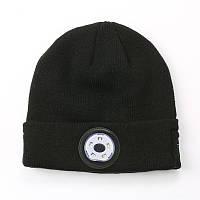 Bakeey бездротові навушники Bluetooth музика шапка светр шапка навушники Спорт стерео навушники динамік
