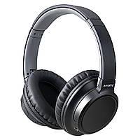 Артист В20 5.0 Бездротова bluetooth-гарнітура HiFi шум скасовуючи навушники для телефону ПК