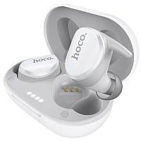 Носо ES41 Langyun СПЦ 5.0 бездротовий зв'язок Bluetooth навушники стерео 3D Спорт ергономічний дизайн довгий