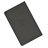Защитная пленка + кожаный чехол Alldocube iPlay 20 / iPlay 20 Pro, фото 3
