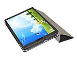 Защитная пленка + кожаный чехол Alldocube iPlay 20 / iPlay 20 Pro, фото 4