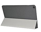 Защитная пленка + кожаный чехол Alldocube iPlay 20 / iPlay 20 Pro, фото 6