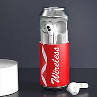Мода СПЦ HiFi Навушники звук вах 8.0 шумозаглушення навушники з довгим гарнітура батарея з зарядним