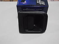Ручка наружная передних правых дверей Master,Movano 98-, фото 1