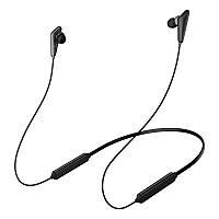 Bakeey Axis серії Q60 магнітний шийним Спорт Bluetooth навушники, гарнітури подвійний акумулятор довгою