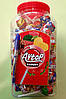 Леденец на палочке Aytop Gummy 30 г 80 штук (3)