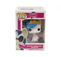 """Пони """"My Little Pony"""" (Принцесса Селестия) 16680"""