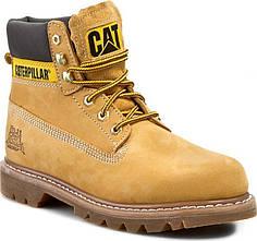 Чоловічі ботинки  Caterpillar colorado  (WC44100940)