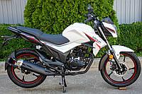 Мотоцикл Loncin JL200-68A CR1S, фото 1