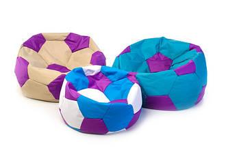 Детские кресла мячи BB-BOOM 60 см