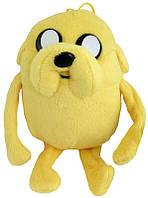 Брелок Джейк, Adventure Time, Kite