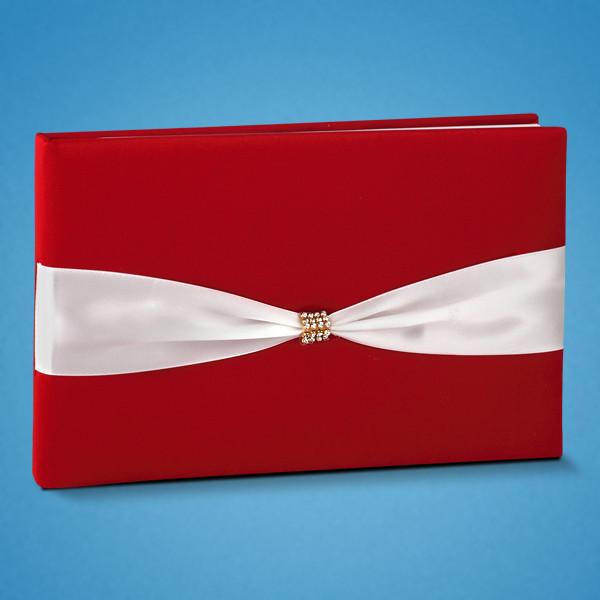 Красная книга пожеланий