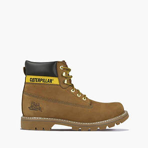 Чоловічі ботинки  Caterpillar colorado  (WC44100952), фото 2