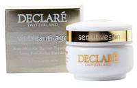 Крем против морщин для сухой кожи / Anti Wrinkle Barrier Treatment Dry Skin (Age Control), 50 мл
