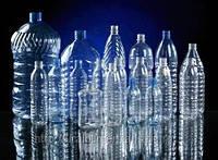 ПЭТ Бутылка от 100 мл до 3 литров