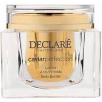 Крем питательный для тела с экстрактом черной икры / Luxury Anti-Wrinkle Body Butter (Caviar Perfection), 200 мл