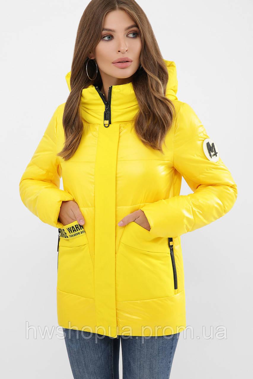 GLEM Куртка 289