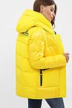 GLEM Куртка 289, фото 4