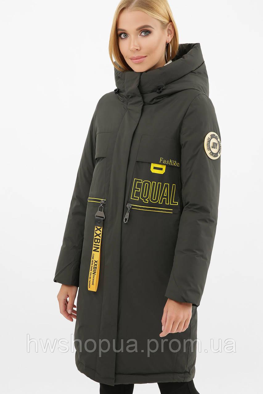 GLEM Куртка 297
